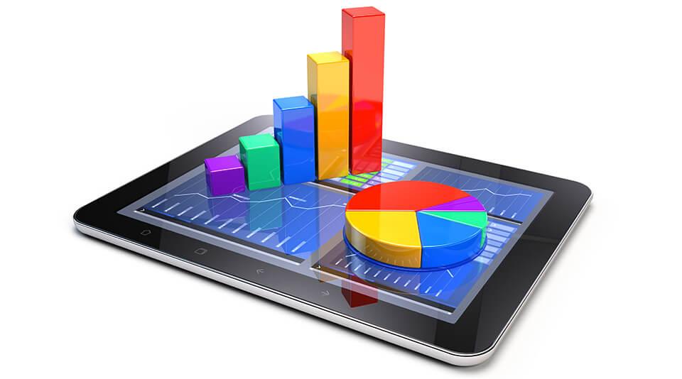 #Artigo – O fluxo de caixa como instrumento de gestão