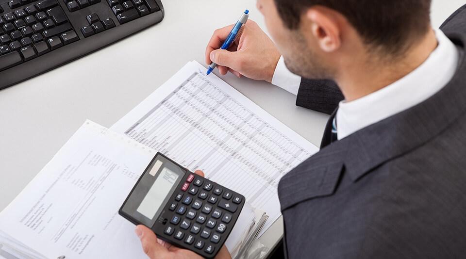 REPIS – Solução para micro e pequenas empresas otimizarem custos com a folha de pagamento