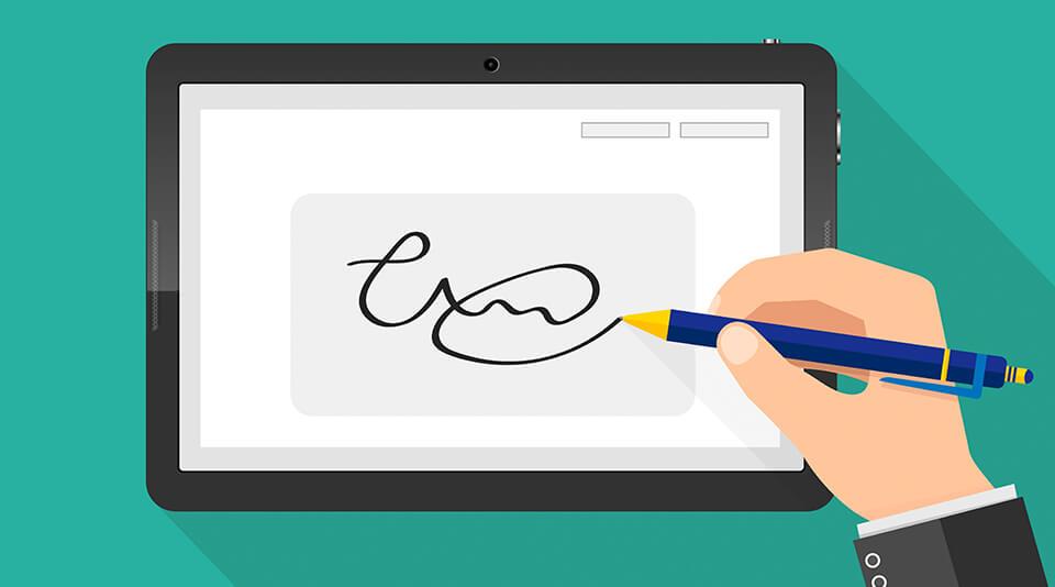 Certificado digital: como ele pode facilitar a rotina dos negócios e oferecer mais segurança às transações
