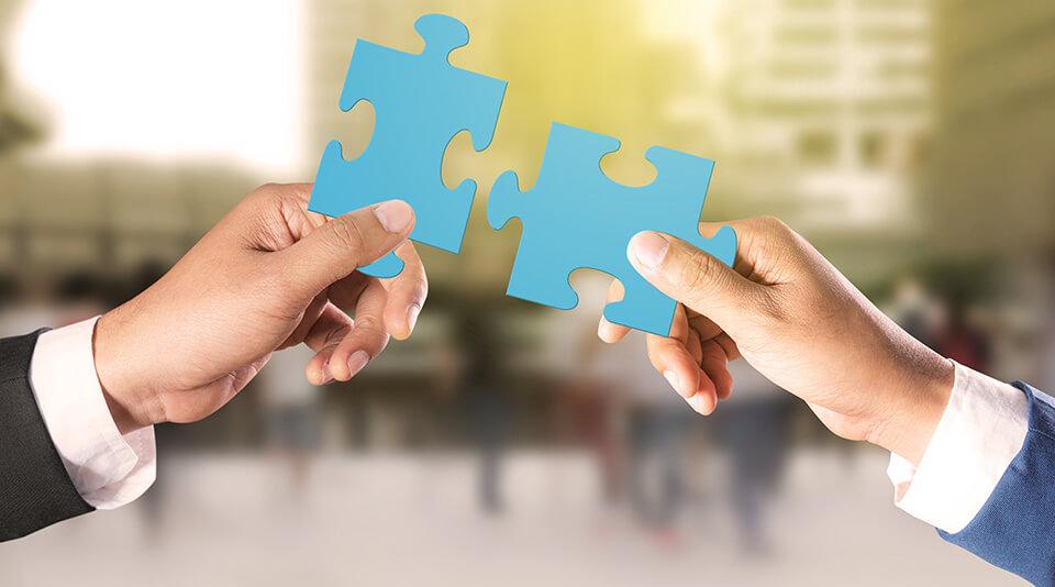 Juntos, contabilidade e RH ajudam na gestão da empresa