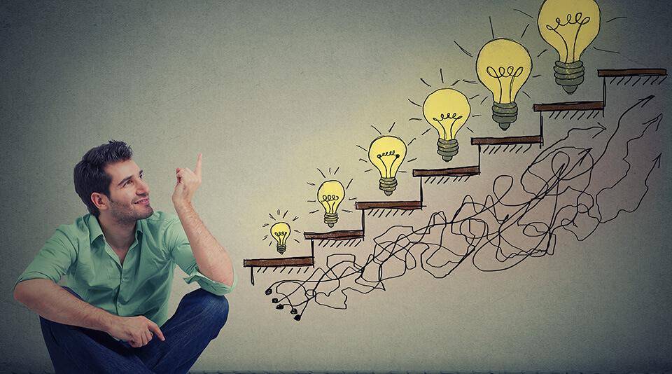 4 dicas de como preparar sua empresa para crescer em 2019