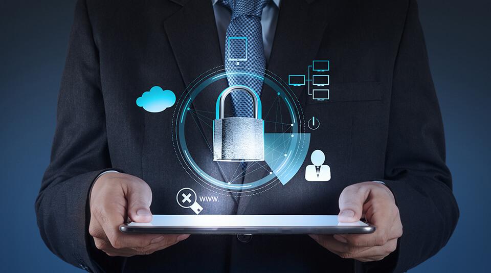 Adquira seu Certificado Digital com a Albatroz Assessoria Contábil